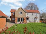 Thumbnail for sale in Houghton, Stockbridge, Hampshire
