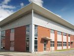 Thumbnail to rent in Unit 9, Turnstone Business Park, Mulberry Avenue, Widnes, Cheshire