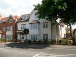Thumbnail to rent in Ascott House, Jockey Road, Sutton Coldfield