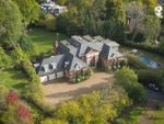 Thumbnail for sale in Wentworth Estate, Surrey