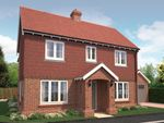 Thumbnail for sale in Wantley Hill Estate, Henfield