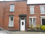 Thumbnail to rent in Lismore Street, Carlisle, Cumbria.