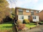 Thumbnail for sale in Ash Close, Poole