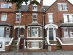 Thumbnail to rent in Hook Road, Goole