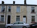 Thumbnail to rent in Thompson Street, Padiham, Burnley, Lancashire