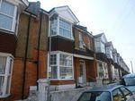 Thumbnail for sale in Silverlands Road, St Leonards On Sea