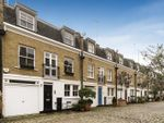 Thumbnail for sale in Elnathan Mews, London