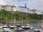 Thumbnail for sale in Paxton Court, White Lion Street, Tenby