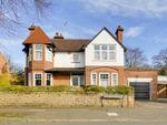 Thumbnail for sale in Woodthorpe Avenue, Woodthorpe, Nottinghamshire