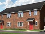 Thumbnail to rent in Norwich Road, Watton