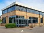 Thumbnail to rent in Beaconsfield Road, Hatfield