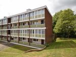 Thumbnail to rent in Ibsley Gardens, London