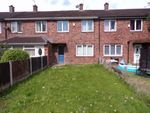 Thumbnail to rent in Cefndre, Wrexham, Wrecsam