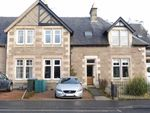 Thumbnail for sale in Rose Crescent, Perth, Perthshire