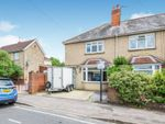 Thumbnail for sale in Warren Crescent, Southampton