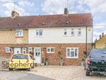Thumbnail for sale in The Drive, Hoddesdon, Hertfordshire
