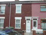 Thumbnail to rent in Churchill Road, Great Yarmouth