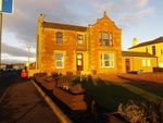 Thumbnail to rent in South Crescent Road, Ardrossan