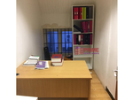 Thumbnail to rent in Whitechapel Road, Whitechapel/ Aldgate East