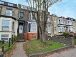 Thumbnail to rent in Anlaby Road, Hull