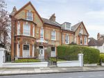 Thumbnail for sale in Foyle Road, London