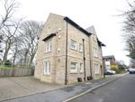 Thumbnail for sale in Apartment C, Woodlands, The Poplars, Leeds, West Yorkshire