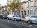 Thumbnail to rent in Chaucer Road, Forest Gate