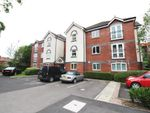 Thumbnail for sale in Keswick Court, 4 Downes Way, Manchester, Greater Manchester