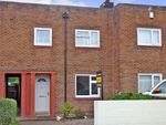 Thumbnail for sale in James Way, Donnington, Telford, Shropshire