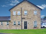 Thumbnail to rent in Blackthorn Green, Larne, County Antrim