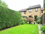 Thumbnail for sale in Bull Stag Green, Hatfield, Hertfordshire
