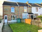 Thumbnail for sale in Mount Pleasant Road, Folkestone
