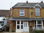 Thumbnail to rent in Ditton Street, Ilminster
