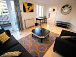 Thumbnail to rent in Symphony Court, Brindley Place, Birmingham City Centre