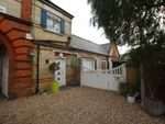 Thumbnail to rent in Chapel Street, Exning, Newmarket