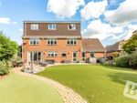 Thumbnail for sale in Wakerfield Close, Emerson Park