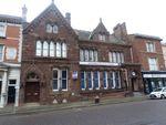 Thumbnail to rent in Offices, Hamilton Street, Birkenhead