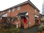 Thumbnail to rent in Michelle Close, Birmingham