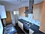 Thumbnail to rent in Walmer Road, Portsmouth