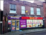 Thumbnail to rent in Scotland Street, Ellesmere