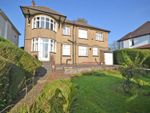 Thumbnail for sale in Spacious Detached Residence, Ridgeway, Newport