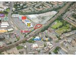 Thumbnail for sale in Wallneuk Road, Paisley