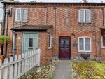 Thumbnail to rent in Station Road, Marlow