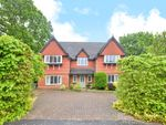 Thumbnail for sale in Orchard Way, Sedlescombe, Battle