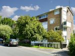 Thumbnail for sale in Colesmead Road, Redhill