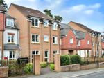 Thumbnail for sale in Fairfield Road, East Grinstead, West Sussex