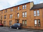Thumbnail for sale in Victoria Road, Saltcoats