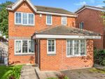 Thumbnail to rent in Willow Drive, Havercroft, Wakefield