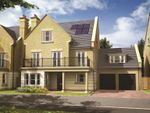 "Thumbnail to rent in ""The Morgan"" at The Avenue, Sunbury-On-Thames"