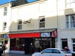 Thumbnail to rent in Prominent Former Restaurant &Takeaway Premises TQ12, Devon